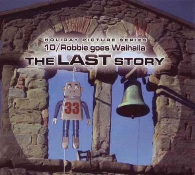 Studio 33 - The 103th Story (2009)