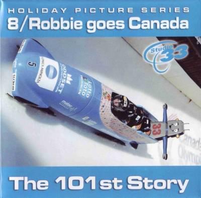 Studio 33 - The 101th Story (2009)