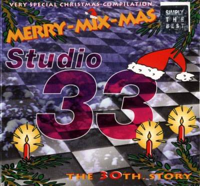 Studio 33 - The 30th Story (1999)