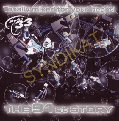 Studio 33 - The 91st Story (2008)