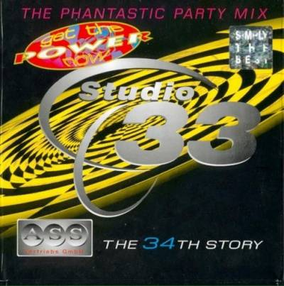 Studio 33 - The 34th Story (2000)
