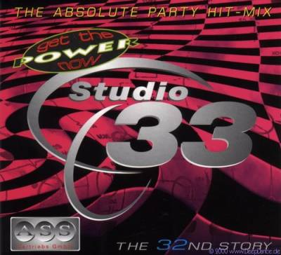 Studio 33 - The 32th Story (2000)
