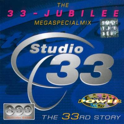 Studio 33 - The 33th Story (2000)