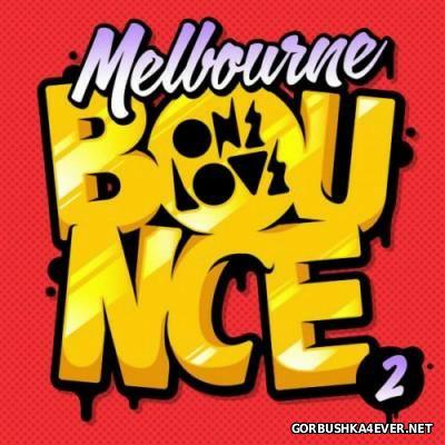 Melbourne Bounce 2 [2014]