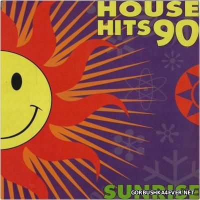 House hits 90 1990 6 december 2014 gorbushka4ever for House music 1990 songs