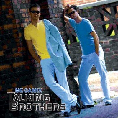 Talking Brothers Mix