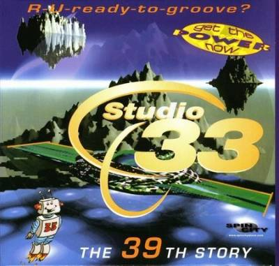 Studio 33 - The 39th Story (2001)