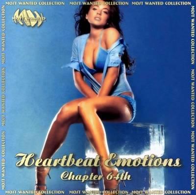 MW Team - Heartbeat Emotions - volume 64