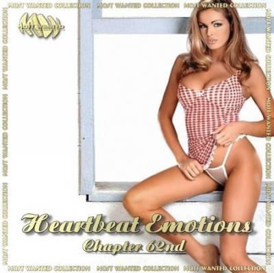 MW Team - Heartbeat Emotions - volume 62