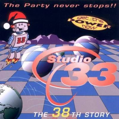 Studio 33 - The 38th Story (2000)