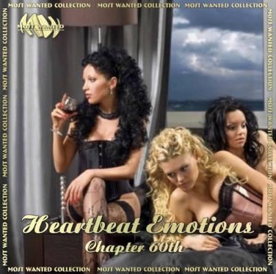 MW Team - Heartbeat Emotions - volume 60