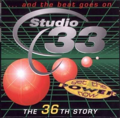 Studio 33 - The 36th Story (2000)