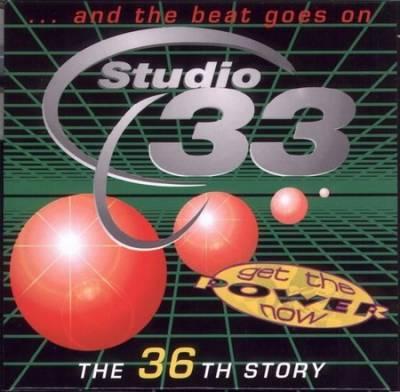 Studio 33 - The 36th Story (2000)