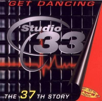 Studio 33 - The 37th Story (2000)
