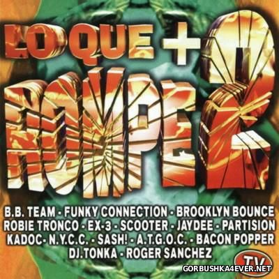 Various - DJ Zone - Ibiza Session 02