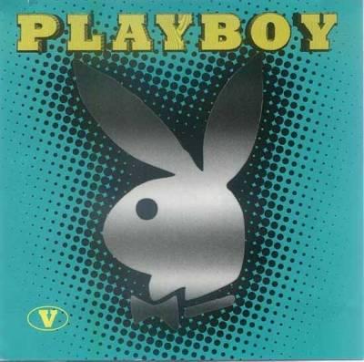 PlayBoy Mix 05