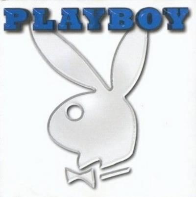 PlayBoy Mix 03