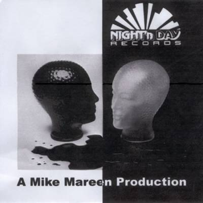 Mike Mareen Production (1987)