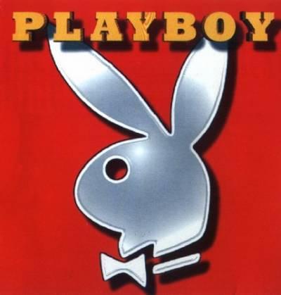 PlayBoy Mix 02
