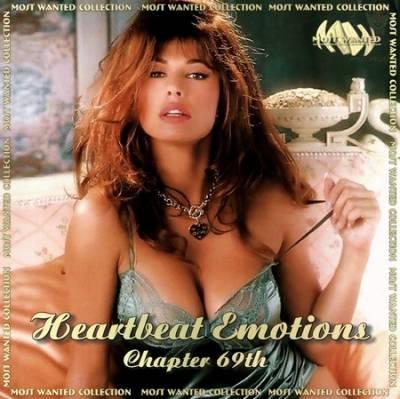MW Team - Heartbeat Emotions - volume 69