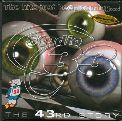 Studio 33 - The 43th Story (2001)