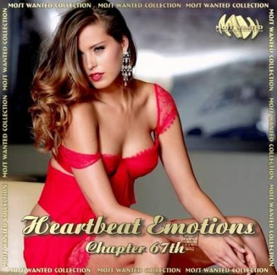 MW Team - Heartbeat Emotions - volume 67