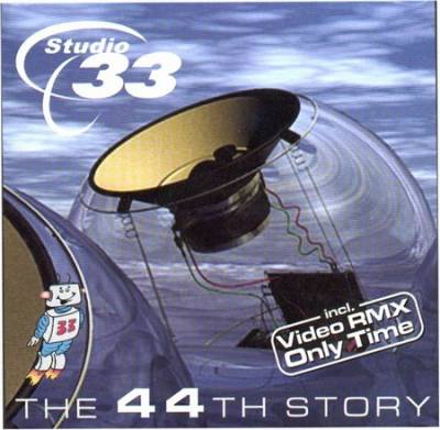 Studio 33 - The 44th Story (2001)