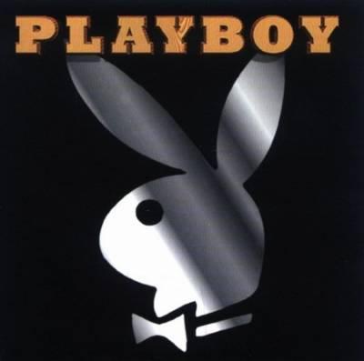 PlayBoy Mix 01