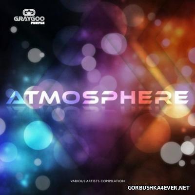 Atmosphere [2015]