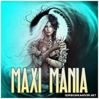 Maxi Mania 16