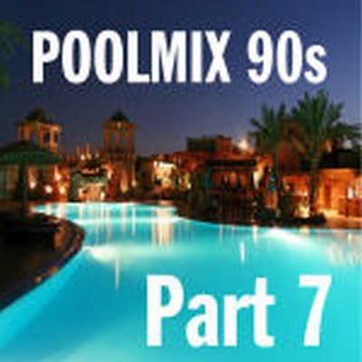DJ Pool - Poolmix 90s vol 07