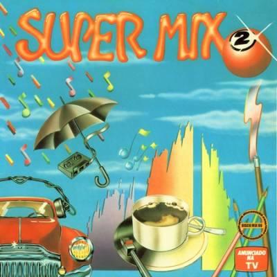 Super Mix 02 (1987)