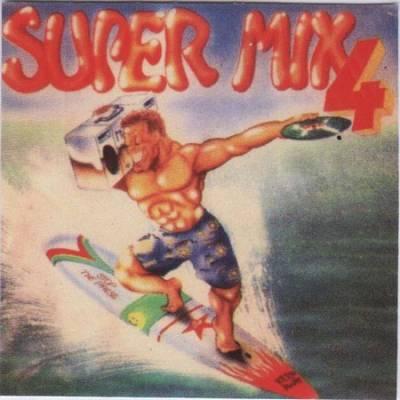 Super Mix 04 (1989)