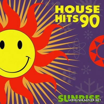 house hits 90 1990 22 may 2015 gorbushka4ever