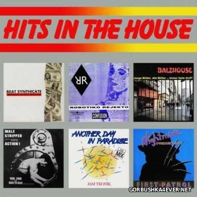 29 may 2015 gorbushka4ever for House music 1990 hits
