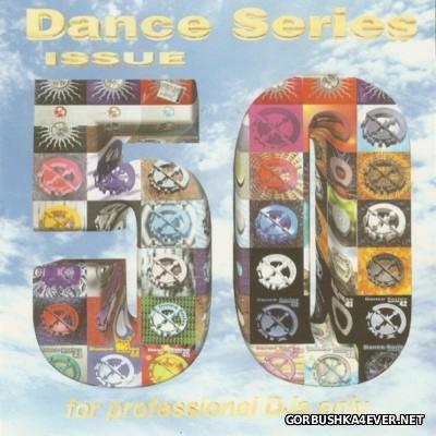 X-Mix Dance Series 046 - 050