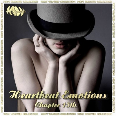 MW Team - Heartbeat Emotions - volume 15
