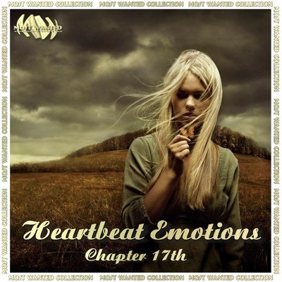 MW Team - Heartbeat Emotions - volume 17