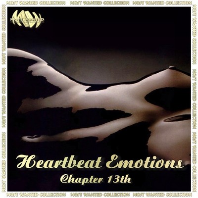 MW Team - Heartbeat Emotions - volume 13