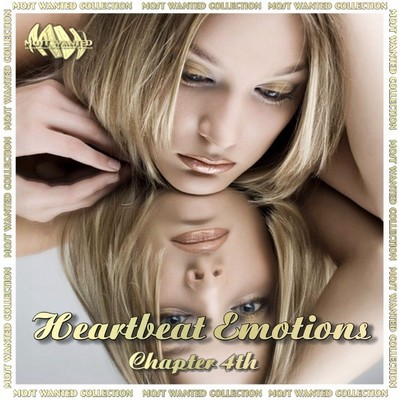 MW Team - Heartbeat Emotions - volume 04