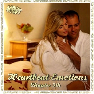 MW Team - Heartbeat Emotions - volume 05