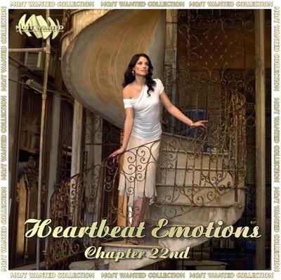 MW Team - Heartbeat Emotions - volume 22