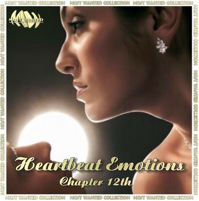 MW Team - Heartbeat Emotions - volume 12