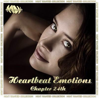 MW Team - Heartbeat Emotions - volume 24