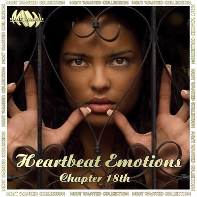 MW Team - Heartbeat Emotions - volume 18