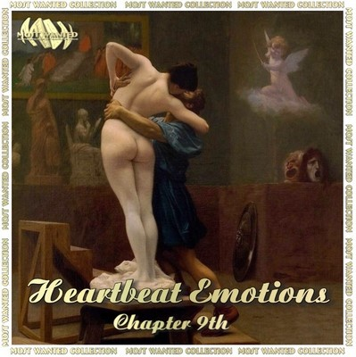 MW Team - Heartbeat Emotions - volume 09