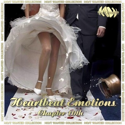 MW Team - Heartbeat Emotions - volume 10