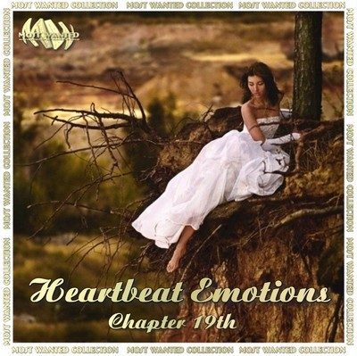 MW Team - Heartbeat Emotions - volume 19