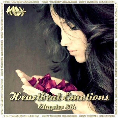 MW Team - Heartbeat Emotions - volume 08