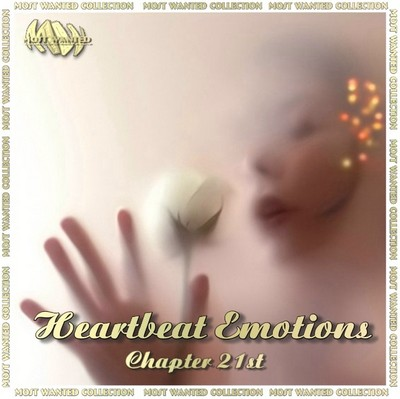 MW Team - Heartbeat Emotions - volume 21